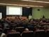"""Más de un centenar de agentes del ámbito educativo se dan cita en el comienzo de las """"IV Jornadas de Educación para la Sostenibilidad de Euskadi"""""""