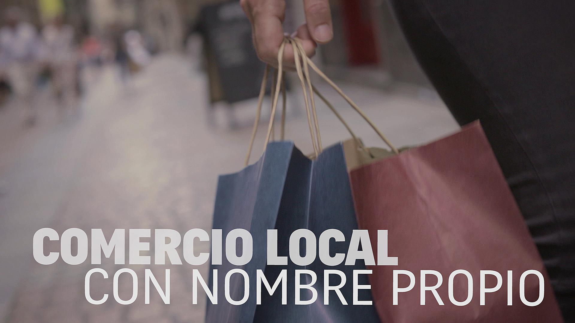 comercio_local_es.jpg