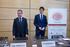 El lehendakari abre el congreso internacional II Bilbao European Encounters