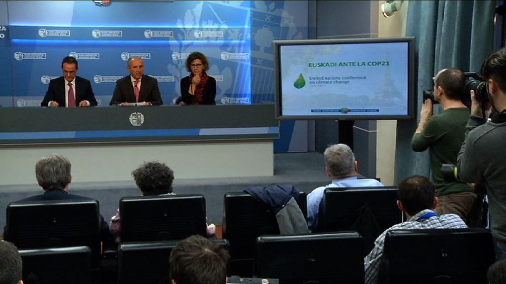 El Gobierno Vasco aprueba el primer Plan de Empleo para atajar el envejecimiento, la desigualdad e interinidad del personal que trabaja en  la Administración General de Euskadi