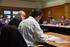 Udaltzaingoak Koordinatzeko Batzordeak informaziopean jarri du Euskal Herriko Poliziari buruzko Legea, eta udalekin dituen hitzarmen eta ekimenen balantzea egin du