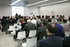 La Consejera de Seguridad inaugura la Jornada sobre Seguridad Vial y Movilidad Segura en Ámbito Urbano