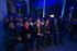 El lehendakari ha presidido el acto conmemorativo del Día Internacional del Euskera