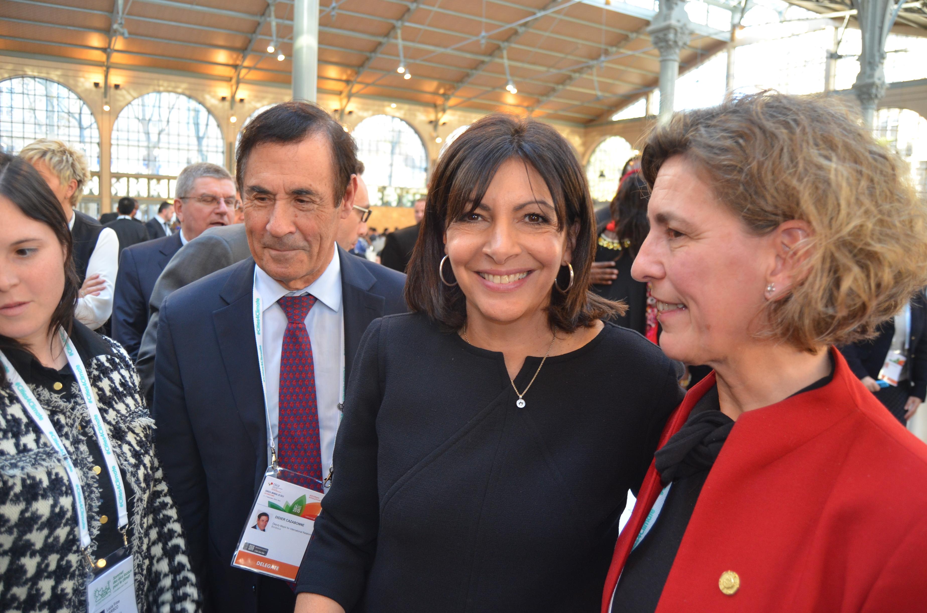 oregi_alcaldesa_paris.jpg