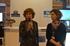 """Ana Oregi: """"Aquitania y País Vasco hacemos realidad el lema de """"colaborar para competir"""" con el trabajo conjunto en el desarrollo del turismo náutico"""""""