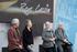 """El lehendakari entrega el premio René Cassin 2015 a las víctimas querellantes vascas agrupadas en la """"Plataforma vasca para la querella contra los crímenes del franquismo"""""""
