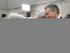 """Lehendakariak 2015eko René Cassin saria banatu die """"Frankismoaren krimenen aurkako kereilaren euskal plataforman"""" antolatutako euskal biktima kereilariei"""