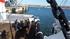 """El Gobierno vasco asiste a la entrega del buque atunero """"GURIA"""""""