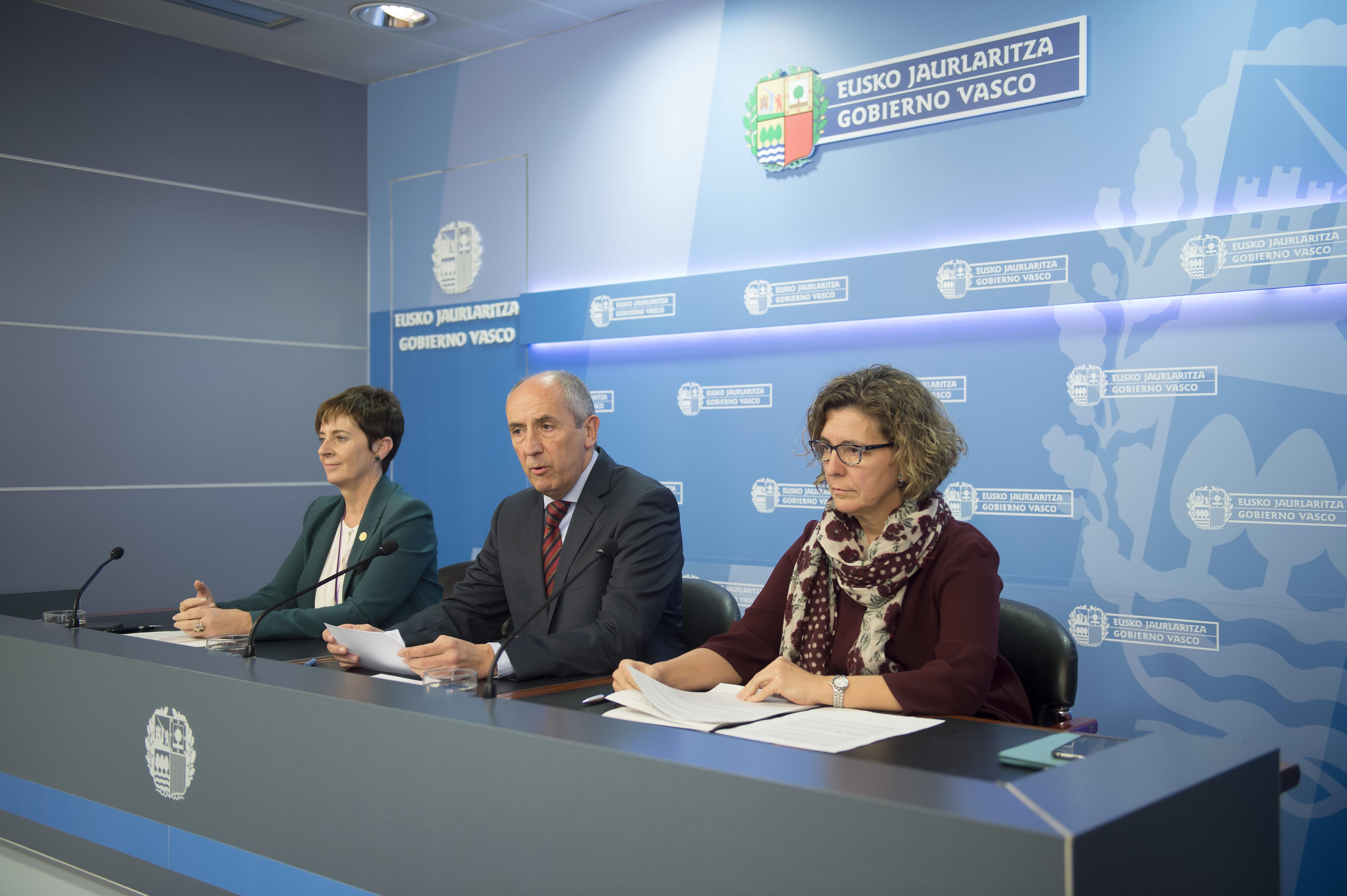 2015_12_15_consejo_gobierno_02.jpg
