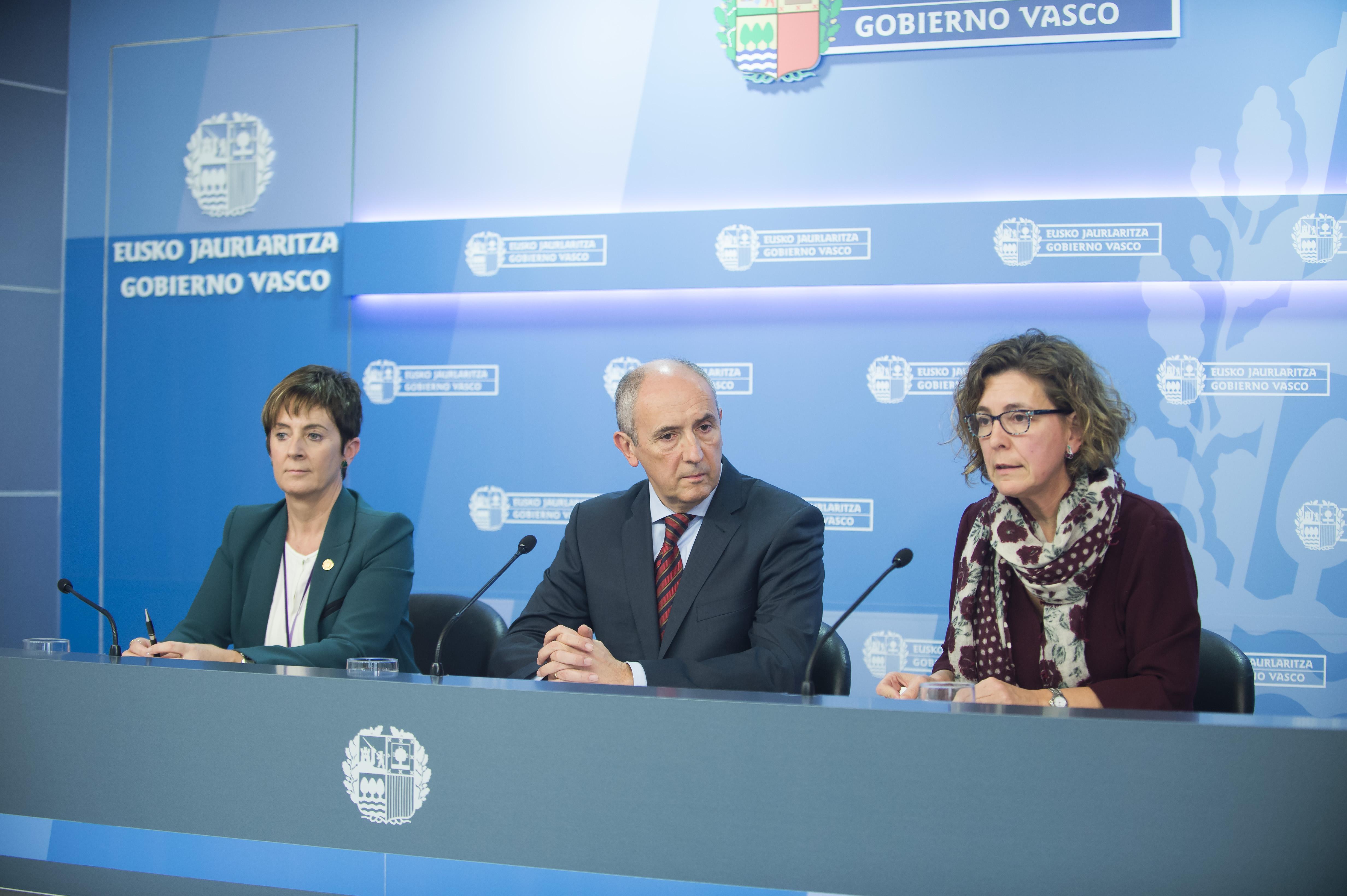 2015_12_15_consejo_gobierno_04.jpg