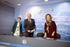 Euskadiko Energia Estrategia 2020 egitasmoa berrikusi eta administrazioarentzako Energia Jasangarritasuneko Lege berri bat onartuko duela iragarri du Eusko Jaurlaritzak