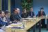 Las instituciones vascas invertirán 446 millones en actividades de I+D+I en 2016