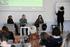 Emakunde y Eudel presentan el nuevo programa Virginia Woolf Basqueskola para las alcaldesas y concejalas vascas