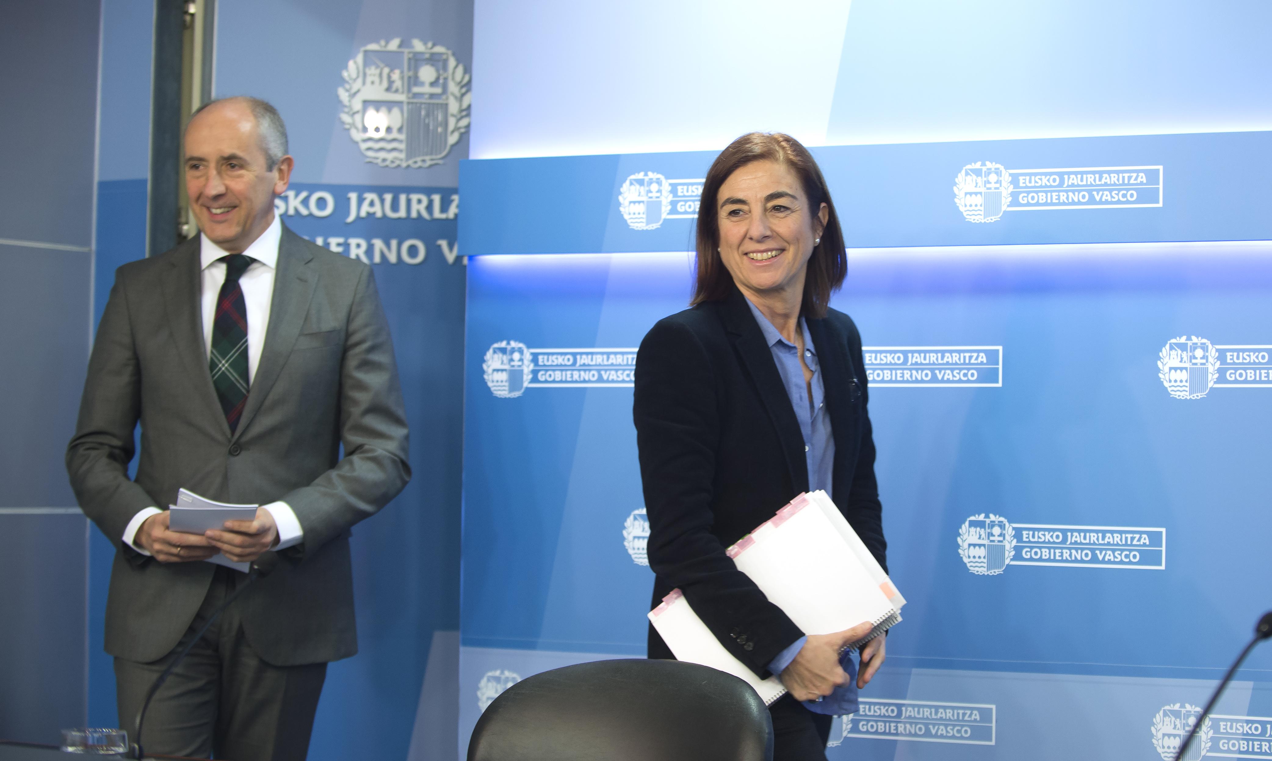 2015_12_22_consejo_gobierno.jpg