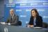 El Gobierno aprueba el Proyecto de Ley que actualizará el régimen y funcionamiento del sistema público de empleo de los tres niveles institucionales de Euskadi