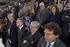 Lehendakaria Euskal Selekzioaren eta Kataluniakoaren arteko partidan izan daEuskadi-Katalunia futbol selekzioen partiduetan izango da