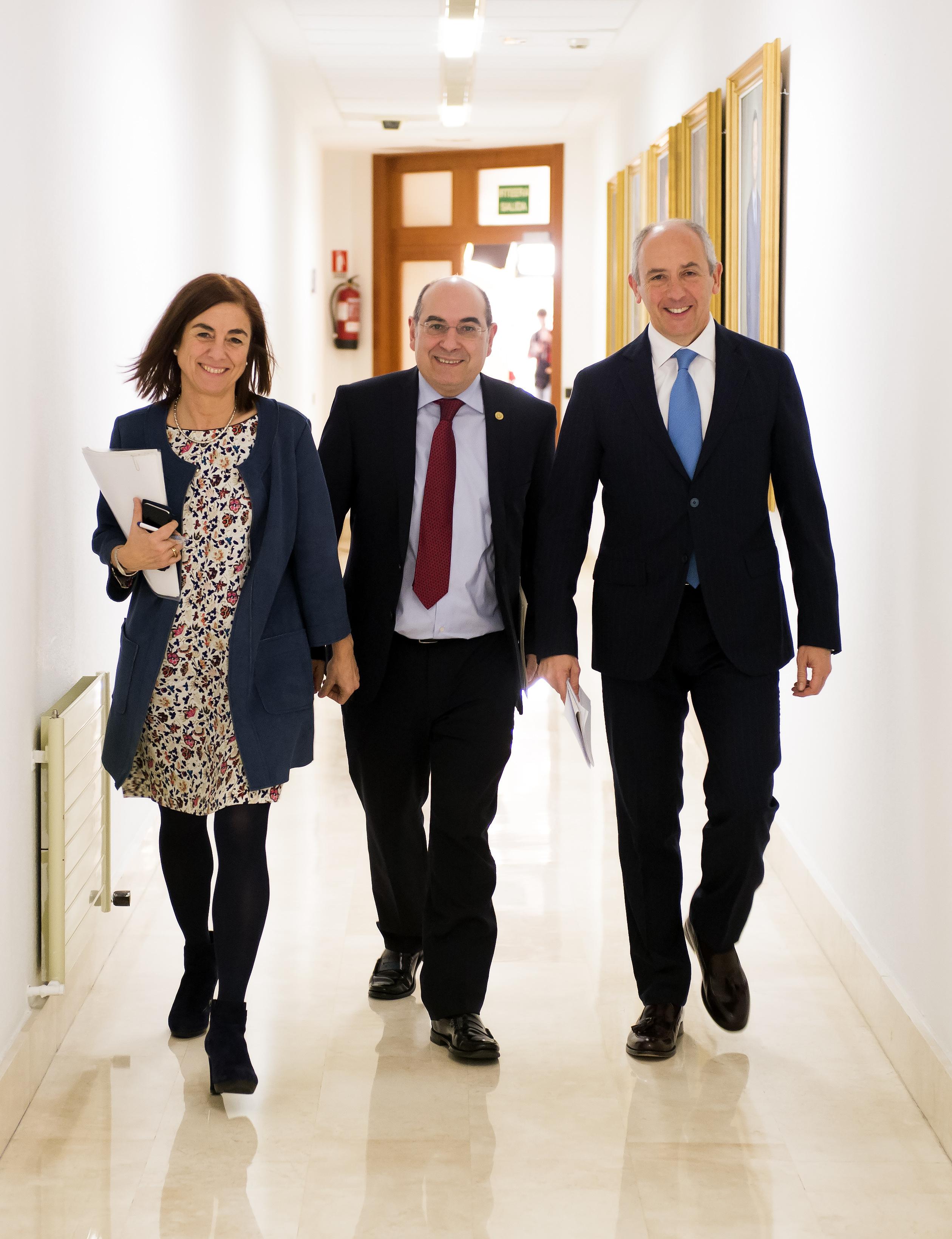 2015_12_29_consejo_gobierno.jpg