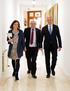 El Gobierno Vasco aprueba el proyecto de Ley de Formación Profesional