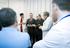 El lehendakari acude a la presentación del nuevo escaner del HUA de Santiago