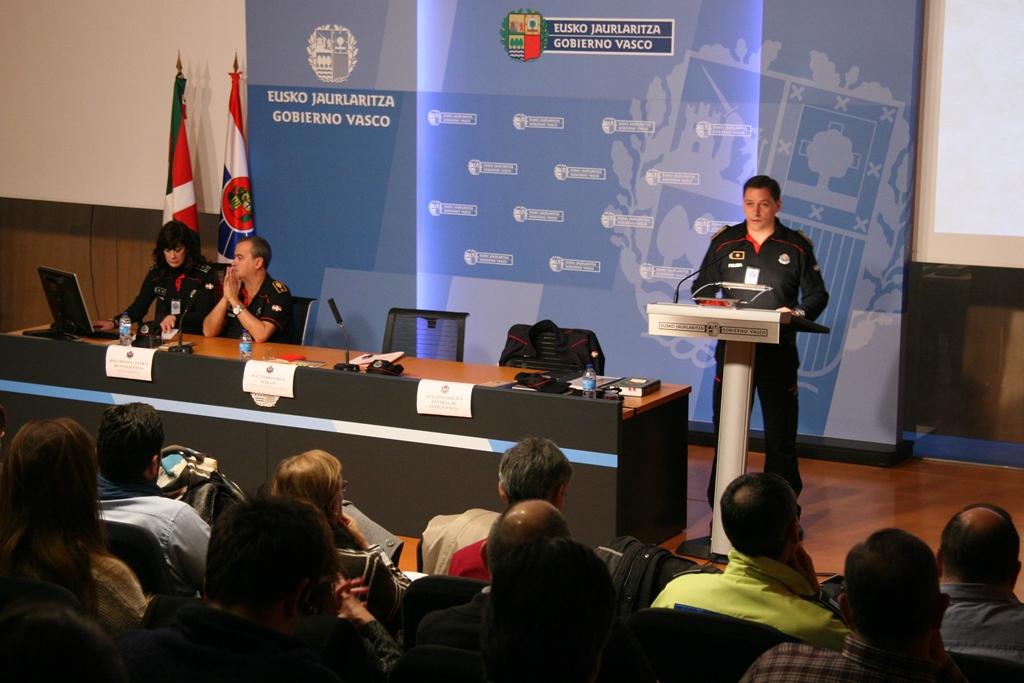 alcaldes_islamismo_radical_01.jpg