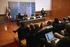 La Ertzaintza explica a un centenar de alcaldes, alcaldesas y ediles de Bizkaia  la situación del islamismo radical en el territorio histórico