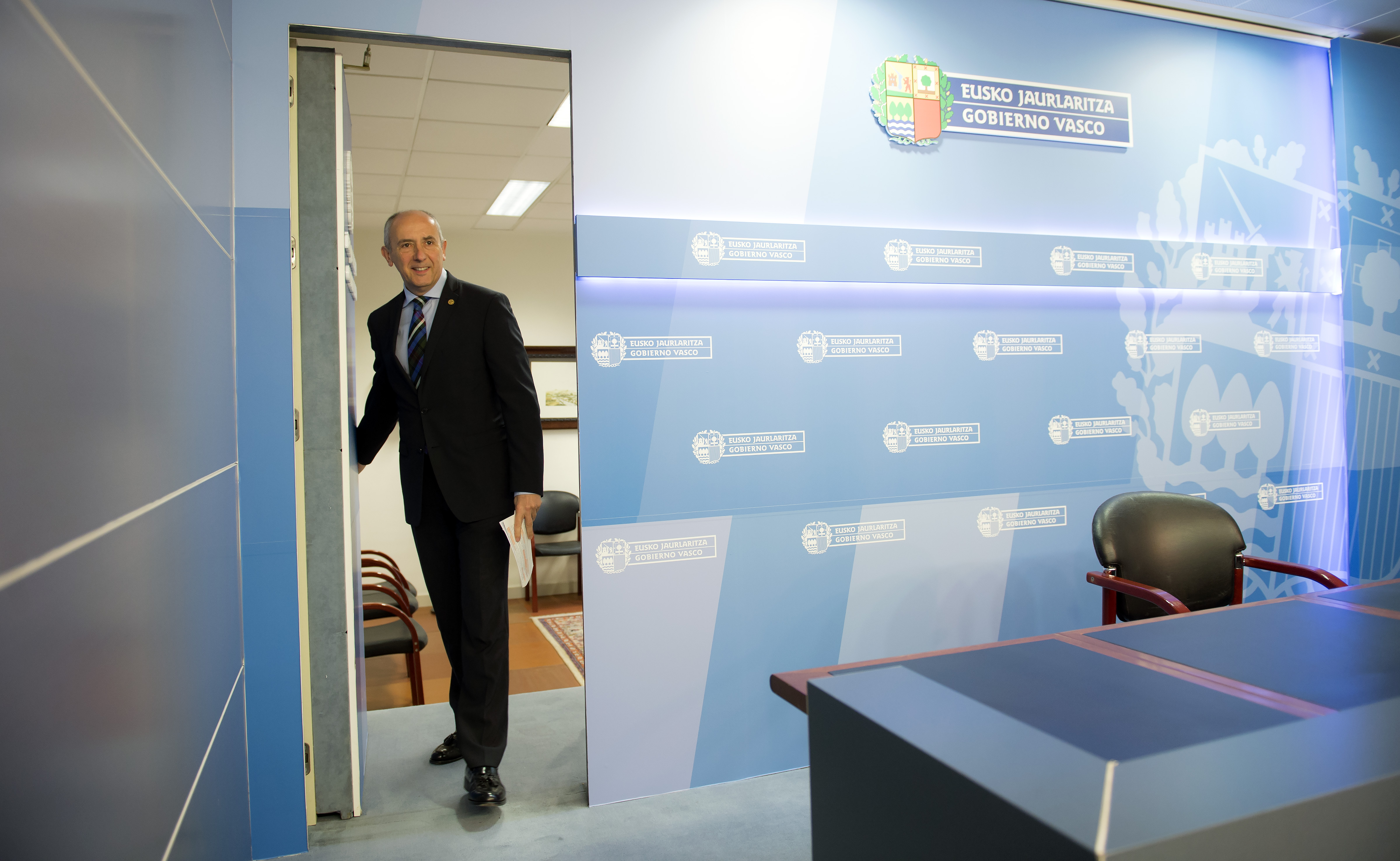 2016_01_19_consejo_gobierno_02.jpg