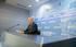 Eusko Jaurlaritzan 32,57 milioi euro bideratuko ditu langileen familia eta lan-bizitzaren bateragarritasuna sustatzeko