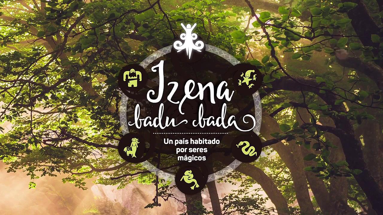 Ekonomiaren Garapen eta Lehiakortasuneko sailburuak Euskadiren FITUR 2016ko standa inauguratu du, urte historikoa baloratuta, eta baieztatu du Eusko Jaurlaritzak Euskadi helmuga adimendun eta jasangarri gisa posizionatzen jarraituko duela