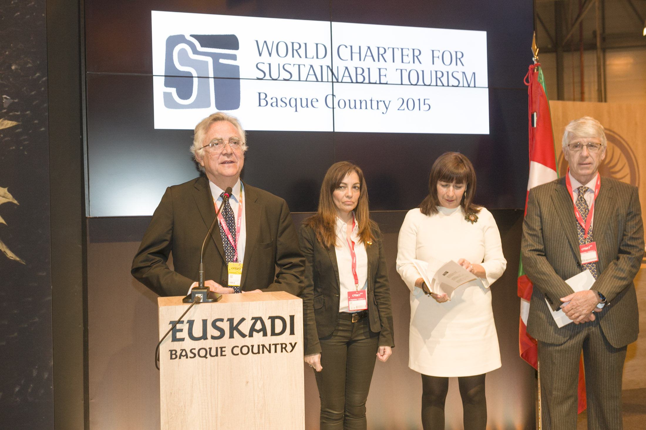 epalza_carta_turismo_sostenible_04.jpg