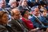El Gobierno Vasco, con el lehendakari a la cabeza, asiste a los actos inaugurales de Donostia 2016, Capital Europea de la Cultura