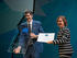 Eusko Jaurlaritza, lehendakaria buru zuela, Donostia 2016 Europako Kultura Hiriburuaren inaugurazio ekitaldietan izan da
