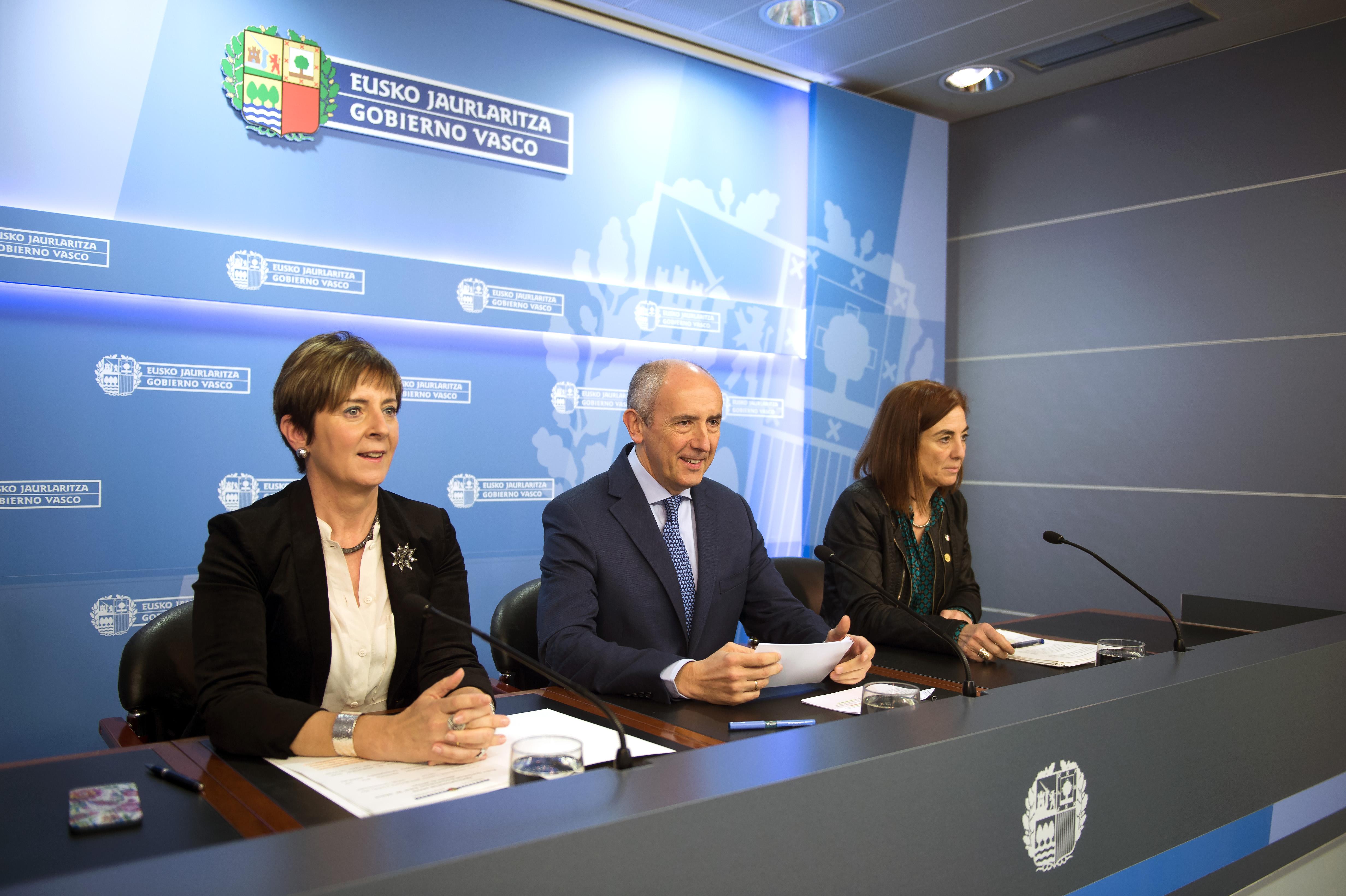 2016_01_26_consejo_gobierno_02.jpg