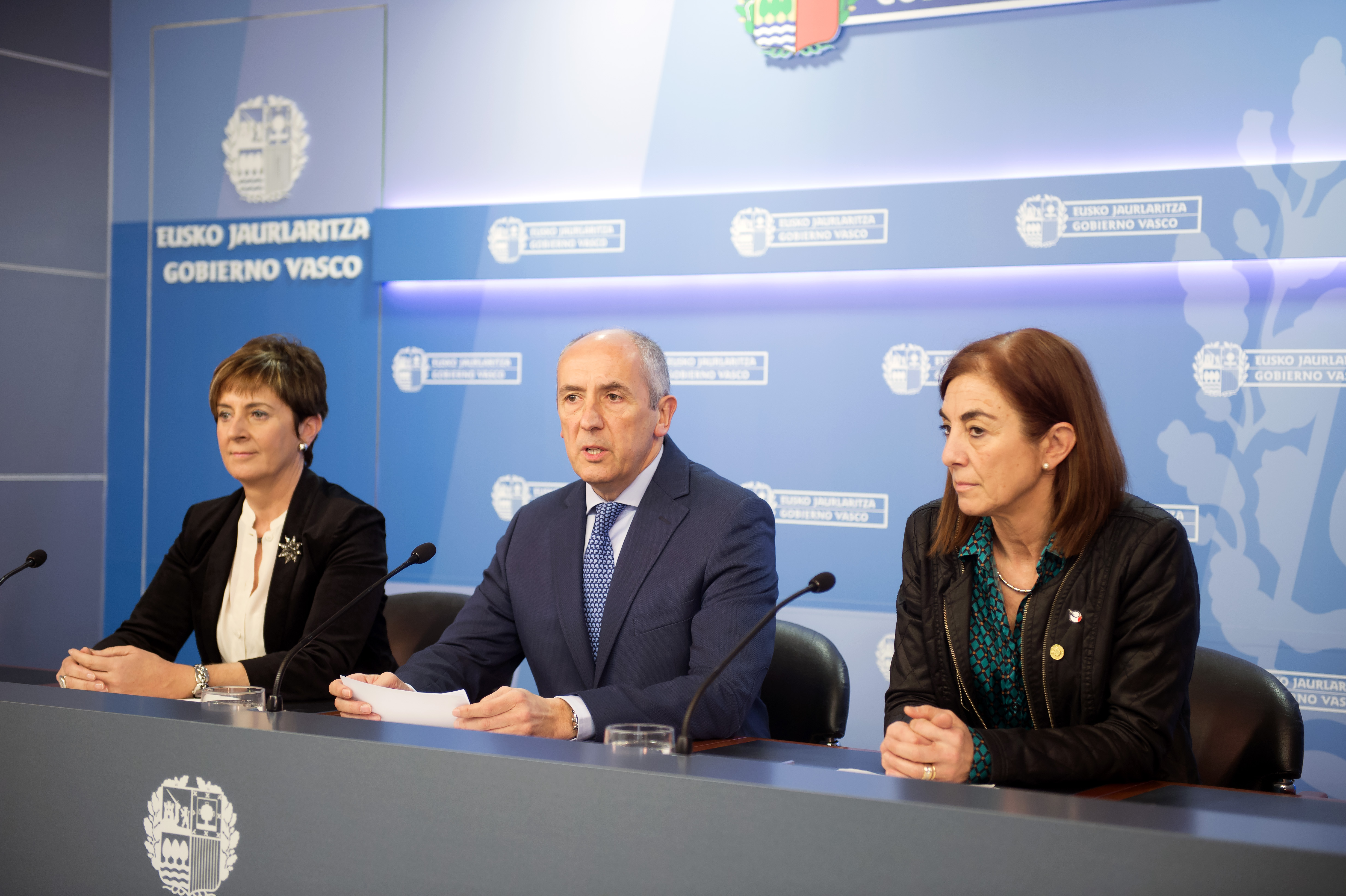 2016_01_26_consejo_gobierno_04.jpg