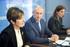 El Gobierno Vasco aprueba la modificación de la Ley contra del Dopaje en el Deporte