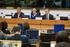 2016 01 27 lhk comite regiones 099