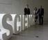 Euskadi presenta el primer mapa completo de infraestructuras científico-tecnológicas