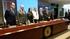 Erkoreka pone en valor el acuerdo alcanzado para evitar que el Gobierno español recurra al TC la Ley de Derecho Civil