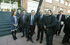 Hezkuntza sailburuak Euskadiko Lanbide Heziketa jardunaldiei hasiera eman die