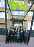 La consejera de Educación da inicio a las jornadas de Formación Profesional FP Euskadi