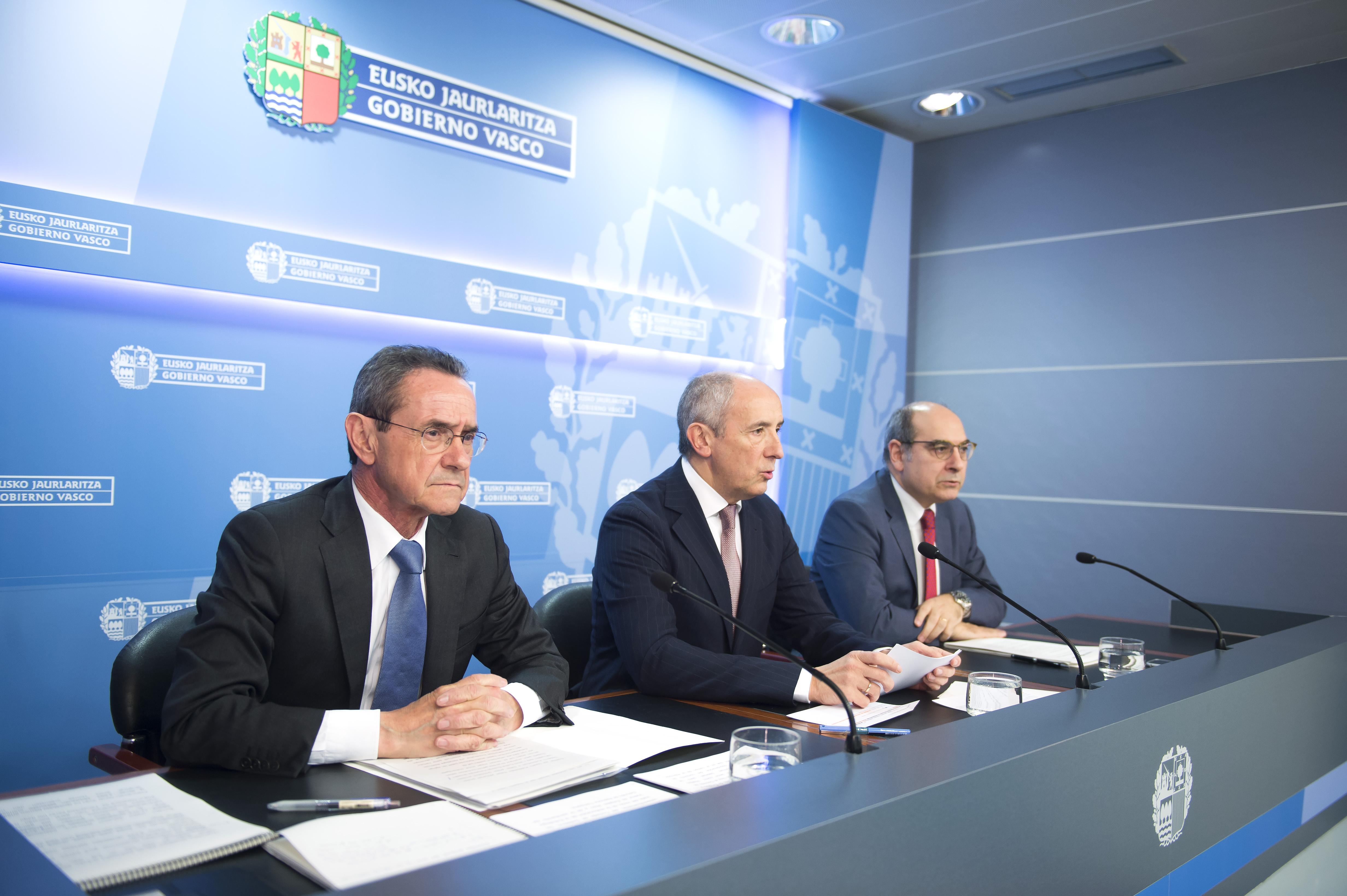 2016_02_02_consejo_gobierno_04.jpg