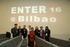 Expertos de 37 países se dan cita en Bilbao para conocer las últimas novedades tecnológicas aplicadas al turismo
