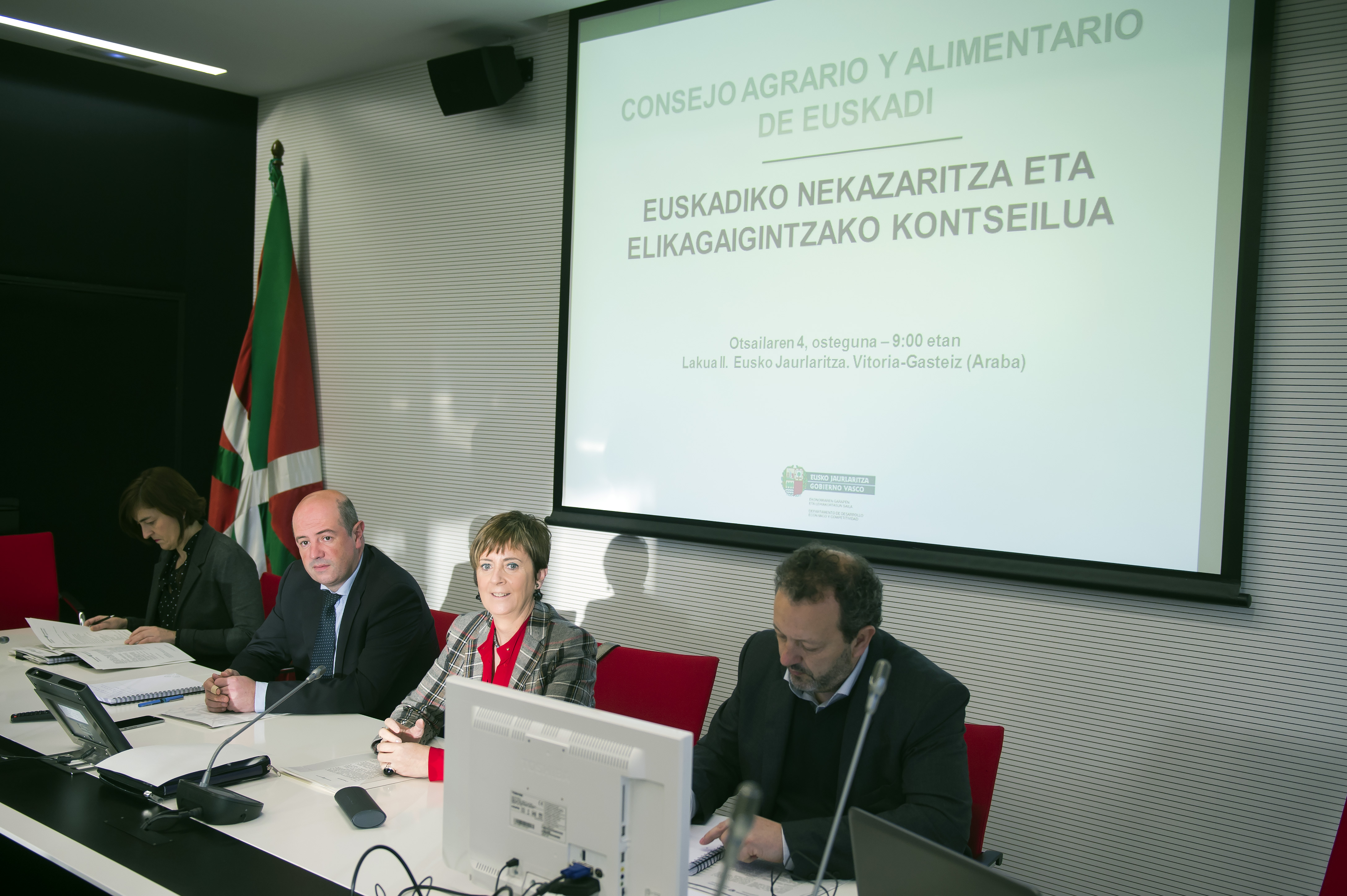 2016_02_04_tapia_agricultura_02.jpg