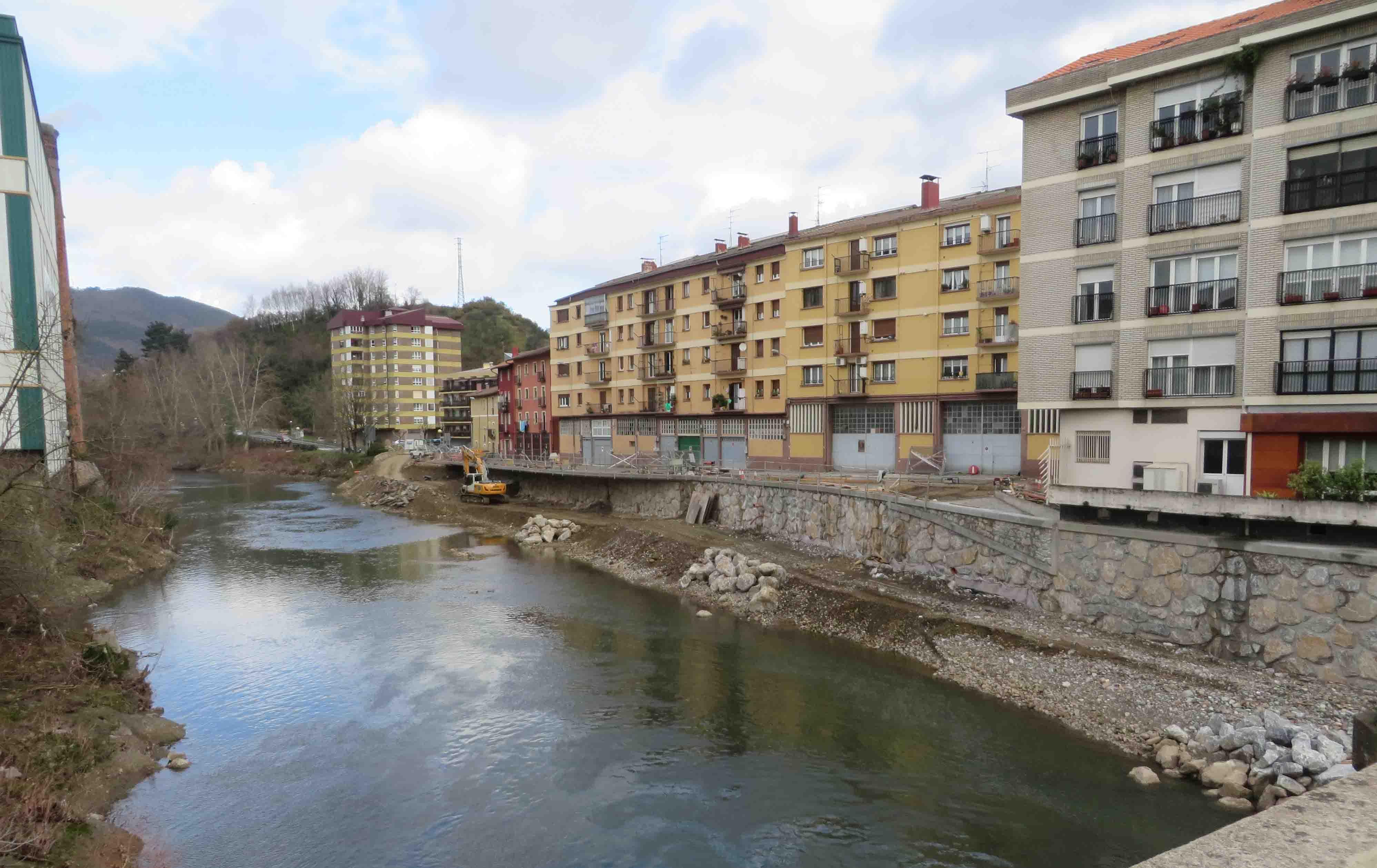 villabona3.jpg