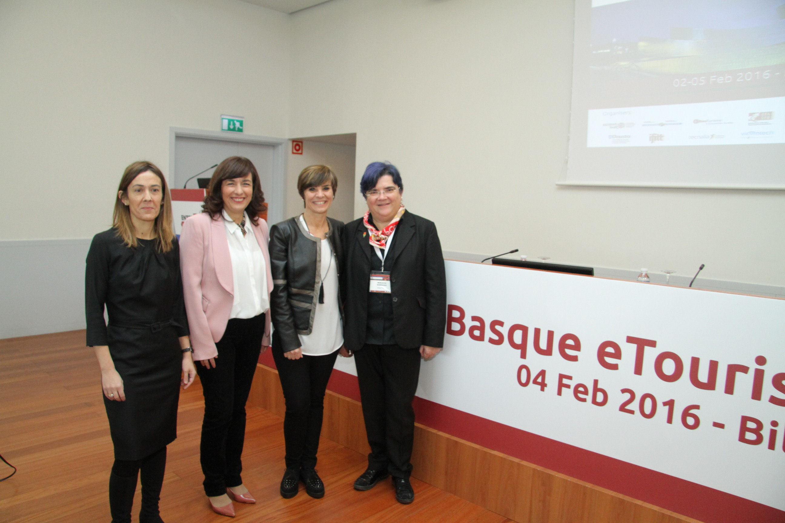 basque_etourism_day_02.jpg