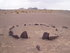 /05/sahara expedicion/n70/monolitos concentricos