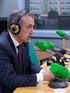 El lehendakari insiste en que el próximo Gobierno español debe comprometerse con la profundización del autogobierno vasco