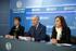 El Gobierno Vasco aprueba los proyectos de ley de Turismo, y de Patrimonio Documental y Sistema de Archivos de Euskadi
