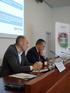Ehun bat eragile publiko eta pribatu ari dira Euskadiko 2030erako Biodibertsitate Estrategia osatzen