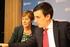 El Gobierno Vasco, a través de Spri, atrajo 22 nuevas inversiones extranjeras en 2015