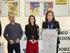 El Archivo Histórico de Euskadi recibe el fondo documental de Gesto por la Paz